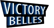 http://www.blackchickengames.com/images/Victory_Belles_Logo.png
